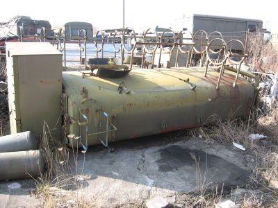 7394ee1e5 Nádrž na vodu Bazar | PRO POLNÍ TÁBORY | Vojenská technika, Army ...